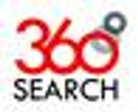360 Degree Search Recruitment Co., Ltd.