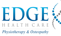 Logo of Edge Healthcare Pte Ltd hiring for jobs in Singapore on GrabJobs
