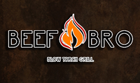Logo of Beef Bro Singapore hiring for jobs in Singapore on GrabJobs