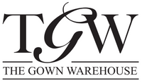 Logo of The Gown Warehouse  hiring for jobs in Singapore on GrabJobs