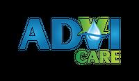 Logo of Advit Enterprise hiring for jobs in Singapore on GrabJobs