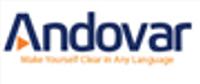 Andovar (Thailand) Limited/บริษัท แอนโดวาร์ (ไทยแลนด์) จำกัด