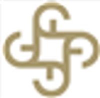 Asia Sermkij Leasing Public Company Limited