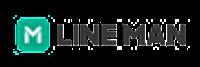 Line Man (Thailand) Company Limited