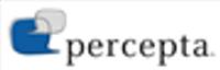 Percepta Services (Thailand) Co., Ltd.