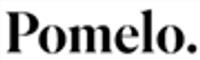 Pomelo Fashion Co., Ltd.