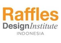 Logo of Marriott International, Inc hiring for jobs in Indonesia on GrabJobs