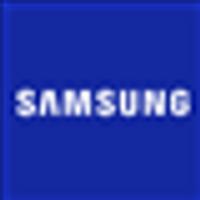 Thai Samsung Electronics Co., Ltd.