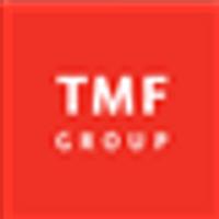 Tmf (Thailand) Limited