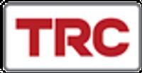 Trc Construction Public Company Limited